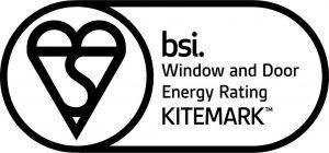 Energy Rating Kitemark